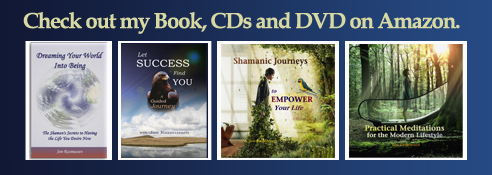 Jon Rasmussen Boosk, CDs and DVDs