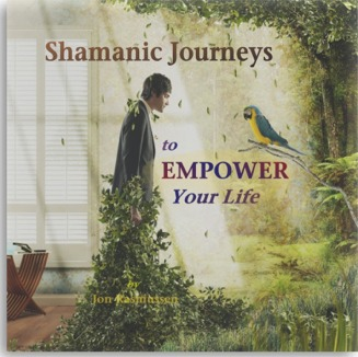 Shamanic Journeys