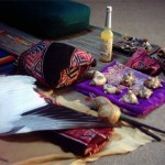 shamansmesaandtools