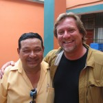 Ayahuasca_Master_Shaman_Don_Panduro_and_Jon_Rasmussen