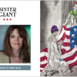 Marianne_Williamson_Sister_Giant